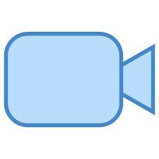 2 bước thực hiện cuộc gọi video trên Facebook