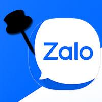 Cách ghim nhiều tin nhắn trong Zalo