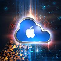 Sao lưu iPhone, khôi phục dữ liệu iPhone từ iCloud