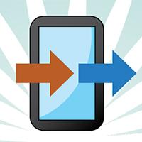 Cách dùng Copy My Data chuyển dữ liệu giữa iPhone với Android