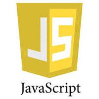 != và !== trong JavaScript khác gì nhau?