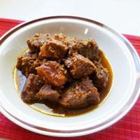 3 công thức nấu thịt bò kho ngon và đơn giản