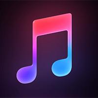Cách trải nghiệm Apple Music trên máy tính Windows