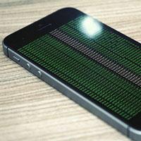 Smartphone có thể bị hack bằng sóng siêu âm, chỉ cần đặt lên bàn, không cần kết nối hoặc tiếp xúc với thiết bị khác