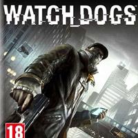 Mời tải Watch Dogs và The Stanley Parable miễn phí trên Epic Games Store
