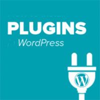 Cách cài đặt plugin WordPress