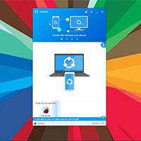Cách chia sẻ file giữa Android và Ubuntu trên mạng