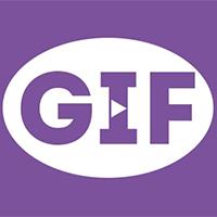 Cách tạo ảnh GIF trên Viber