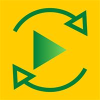 Cách dùng Media Converter convert video, âm thanh
