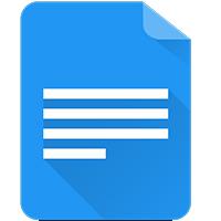 Cách tạo mật khẩu Google Docs khi chia sẻ