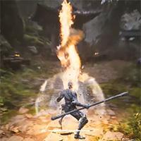 Cấu hình Black Myth Wukong trên PC