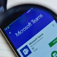 Sếp IT KPMG lỡ tay xóa lịch sử trò chuyện trên Teams của 145.000 nhân viên, Microsoft cũng bó tay