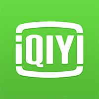 Cách xem phim trên iQIYI, tải phim iQIYI trên điện thoại