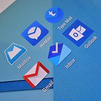 Cách sửa lỗi email không đồng bộ trên Android