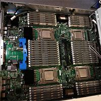 Với 1TB RAM, bạn có thể làm gì?