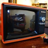 Cách biến màn hình máy tính cũ thành TV