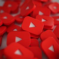 8 cách download video trên Youtube nhanh chóng, đơn giản