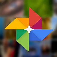Cách chỉnh sửa ảnh trên Google Photos bằng công cụ mới