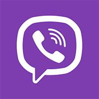 Cách tạo lời nhắc ghi chú trên Viber