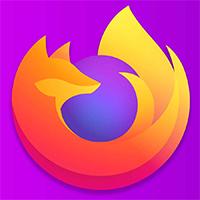 Cách đổi theme cho trình duyệt Firefox