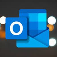 Cách xóa tài khoản email khỏi Outlook
