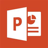 Cách in nhiều slide PowerPoint trong một trang giấy