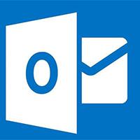 Cách sửa lỗi tìm kiếm trên Outlook