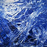 Nghiên cứu: Nước siêu lạnh có thể tồn tại ở hai trạng thái lỏng khác nhau