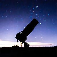 Sao Mộc và Sao Thổ sắp xuất hiện ở vị trí gần nhau nhất trong hơn 800 năm vào 12 này