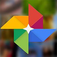 Cách tắt tính năng nhận dạng khuôn mặt trong Google Photos