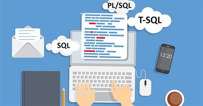 Sự khác biệt giữa SQL, PL/SQL và T-SQL