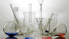 Химиядағы реакциялар теңдеулерін қалай жасауға болады