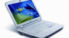 एसर लैपटॉप की निगरानी चमक कैसे बढ़ाएं