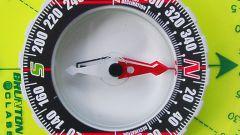 چگونه یک زاویه دایرکتوری پیدا کنیم