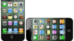 Kuinka siirtää musiikkia iPhoneen iTunesista