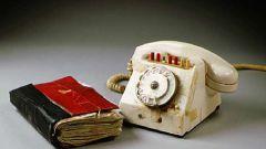 एक फोन बुक कैसे स्थानांतरित करें