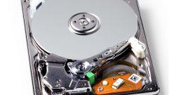 Файлдарды бір қатты дискіден екіншісіне қалай тасымалдауға болады