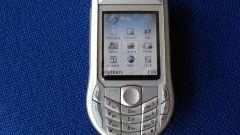 Телефон телефондарын қалай көшіруге болады