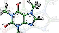 Hogyan készítsünk kémiai képleteket