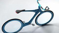 자전거의 속도를 높이는 방법