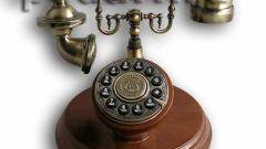 Hur man gör en flerkanalig telefon