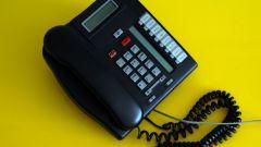 Как проверить звонки абонента Киевстар