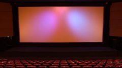 Кино билеттерін қалай жеңуге болады