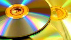 ファイルをDVDディスクにコピーする方法