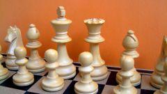 Cum să câștigi un lot în șah