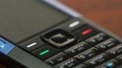 Ойынды телефонға қалай лақтыру керек