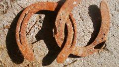Pozbyć się korozji metalowej: metody domowe