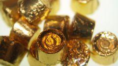 Vilka hantverk kan göras från godis godis