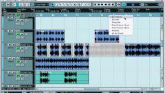 Como escrever uma música de menos fonogramas