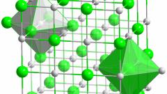 Атомдар молекулаға қалай қосылған